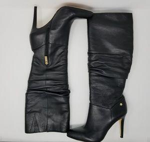 Louise et Cie Boots (SW082)